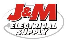 J&M Electrical Supply