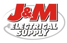 J&M Electrical Supply