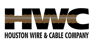 Houston Wire & Cable | J&M Electrical Supply